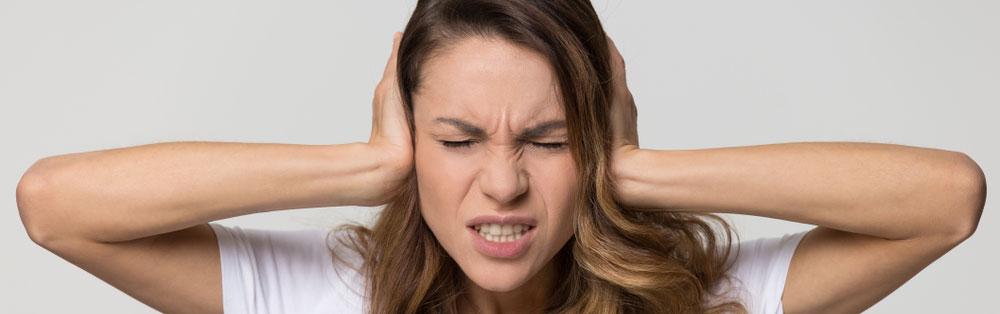 Остеохондроз болят зубы что делать